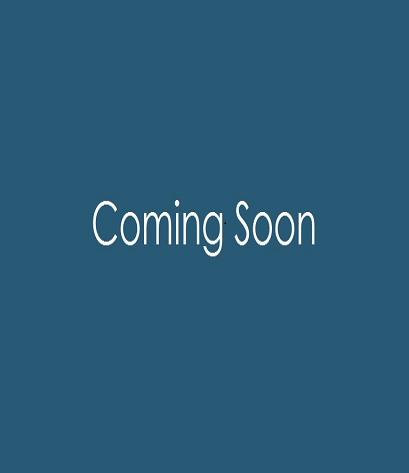 Coming soon (409x473)