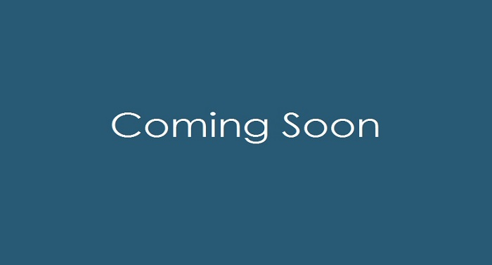 Coming soon (700x377)