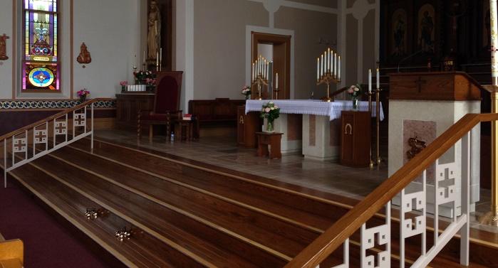 St Marys 2  700x377